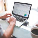 Pár tipů na lepší SEO copywriting