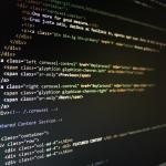 Přežitky v optimalizaci webových stránek